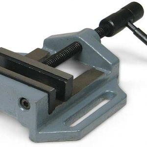 Lehké strojní svěráky MSO